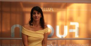 Ana Belén Salamanca