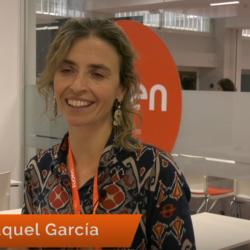 Nadia Raquel García Lara